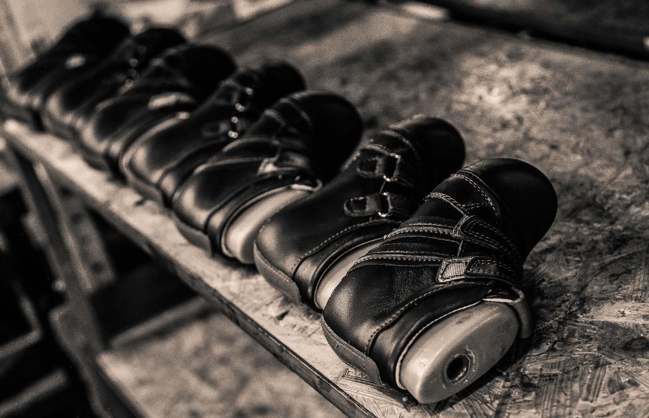 pierwsze buty dla malucha, pierwsze buty dla dziecka