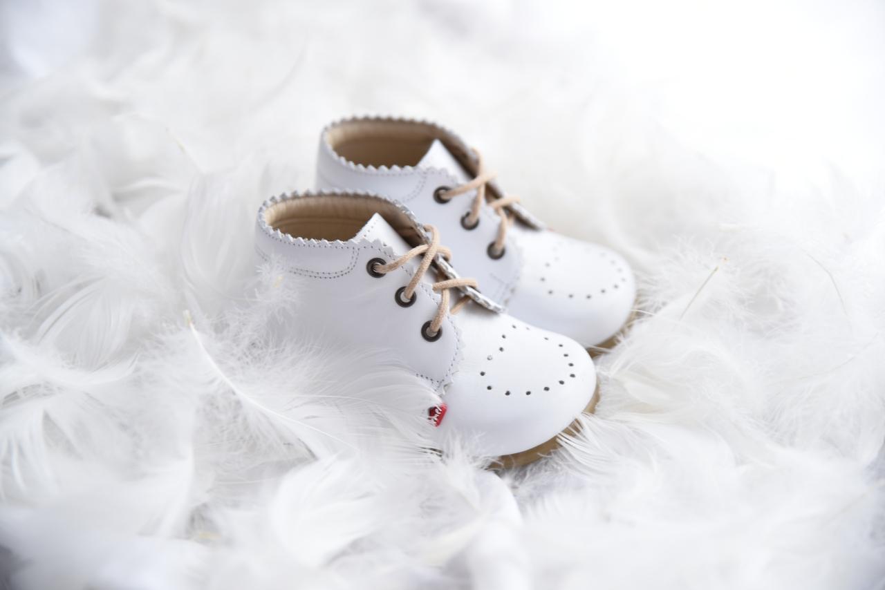 jak dobrać buty dla dziecka, jakie buty dla dziecka